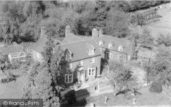 Worfield, c.1960