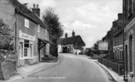 Wrecclesham photo