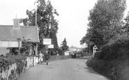 Example photo of Wroxham