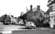 Wyre Piddle photo