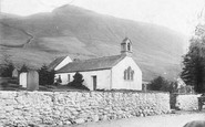 Example photo of Wythburn