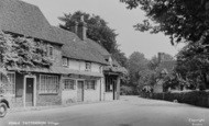 Yattendon photo