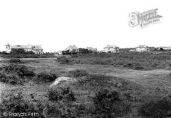 Yelverton, 1898