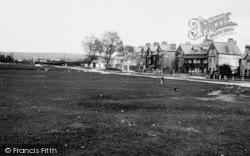 Yelverton, 1910