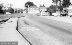 Yelverton, c.1965