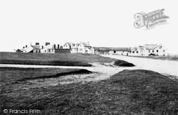Yelverton, Hotel 1893