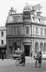 Yeovil, Ladies In High Street c.1955
