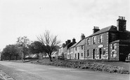 Example photo of Town Yetholm