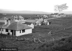 Ynyslas, c.1940