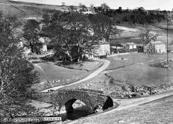 c.1955, Yockenthwaite