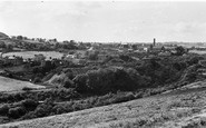 Example photo of Ystrad Mynach