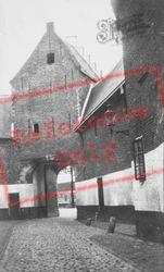 c.1935, Zierikzee