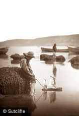 Runswick, Toy Boats c1880
